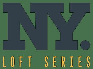 NY-Loft-Series-logo-300