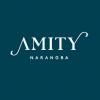 Amity Logo 2