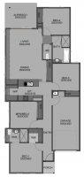 BARTON-Design-140-10m-4-Luxe-home-design