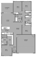 BOYD-Floorplan-Luxe-home-design