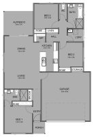 BROADWATER-Floorplan-Luxe-home-design