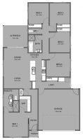 COOLAH-187-Luxe-home-design
