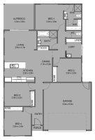 DOONELLA-Floorplan-Luxe-home-design