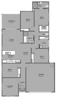FORBES-183-Floorplan-Luxe-home-design