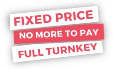 Fixed-Price-Full-Turnkey-sign