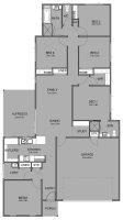 GAIRDNER-Floorplan-Luxe-home-design