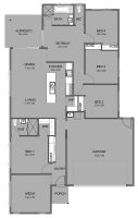 HERBERT-180-Floorplan-Luxe-home-design