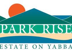 Imbil Park Rise