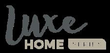Luxe-home-series-narrow