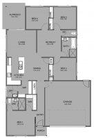 SAMSONVALE-172-Floorplan-Luxe-home-design