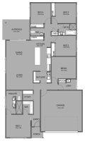TORRENS-199-Floorplan-Luxe-home-design