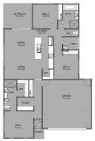 WEYBA-160-Floorplan-Luxe-home-design