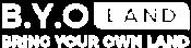 byo-land-logo-coloured-white-250x65