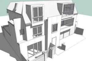 class-2-multi-unit-developments