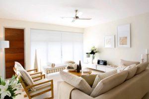 spacious-internal-of-thompson-home-780x520